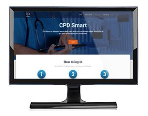 websites-cpd-smart
