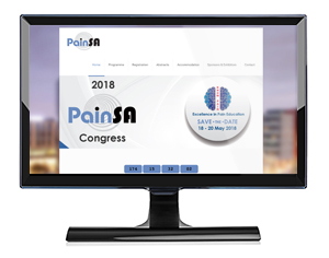 websites-painsa