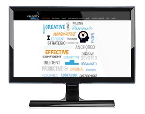websites-vv