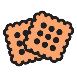 http://www.powerplatform.co.za/wp-content/uploads/2019/10/biscuits.png