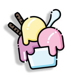 http://www.powerplatform.co.za/wp-content/uploads/2019/10/ice-cream-pp-home.png