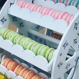 http://www.powerplatform.co.za/wp-content/uploads/2019/11/macaron-im1.jpg
