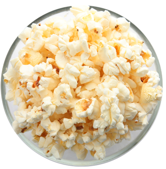 http://www.powerplatform.co.za/wp-content/uploads/2019/11/popcorn-middle-bar.png