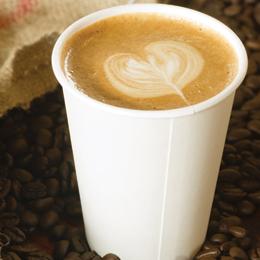 http://www.powerplatform.co.za/wp-content/uploads/2019/11/speciality-coffee-1.jpg