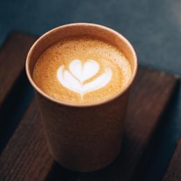http://www.powerplatform.co.za/wp-content/uploads/2019/11/speciality-coffee-2.jpg