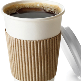 http://www.powerplatform.co.za/wp-content/uploads/2019/11/speciality-coffee-3.jpg