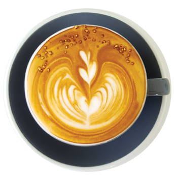 http://www.powerplatform.co.za/wp-content/uploads/2019/11/speciality-coffee.png