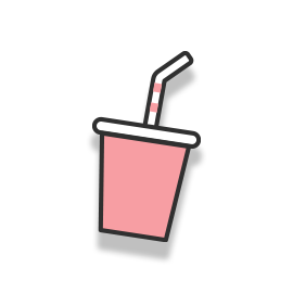 http://www.powerplatform.co.za/wp-content/uploads/2020/01/home-fruit-slush-icon.png