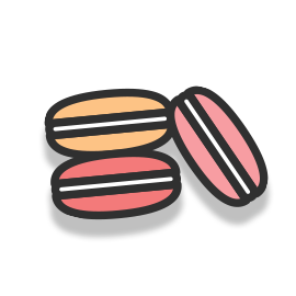 http://www.powerplatform.co.za/wp-content/uploads/2020/01/home-macaron-icon.png